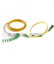 Corning Patchcord/Pigtail
