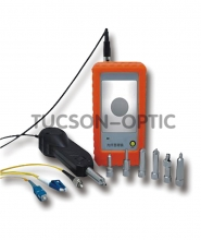 TC-28 Fiber Inspection Probe