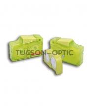 TC-35 Fiber Cleaning Cassette
