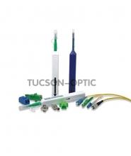 TC-20 1.25mm/2.5mm Fiber Cleaning Pen