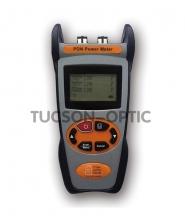 TC-80 PON Power Meter