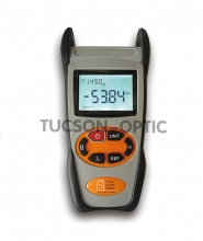 TC-55 Advanced Power Meter with USB