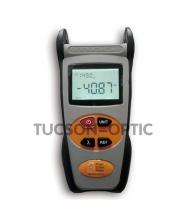 TC-50 Basic Optical Power Meter