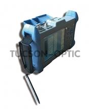 TC-280 SM/MM OTDR