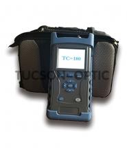 TC-180 Basic SM OTDR