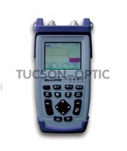 TC-150 Micro SM OTDR