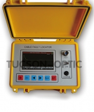 TC-300 Bridge/TDR Cable Fault Locator