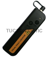 TC-6 Handheld Visual Fault Locator