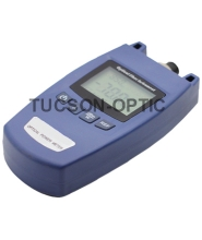 TC-36 Low-Cost Optical Power Meter
