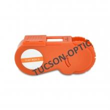 TC-22  Fiber Cleaning Cassette