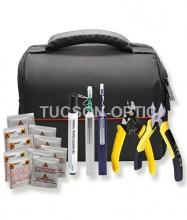 TC-590 FTTH Fiber Tool Kit