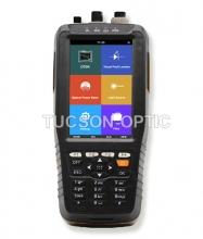 TC-270 Smart OTDR