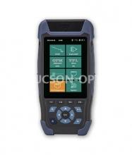 TC-170 Smart OTDR