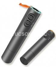 TC-12 Rechargeable VFL