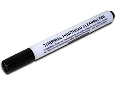 IPA Cleaning Pen.jpg